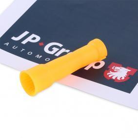 JP GROUP гърловина, пръчка за мерене нивото на маслото 1113250300 купете онлайн денонощно