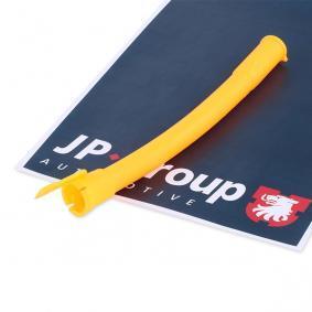 JP GROUP гърловина, пръчка за мерене нивото на маслото 1113250400 купете онлайн денонощно