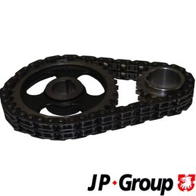 JP GROUP гърловина, пръчка за мерене нивото на маслото 1113250600 купете онлайн денонощно