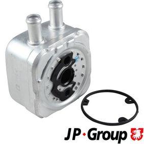köp JP GROUP Oljekylare, motor 1113500100 när du vill