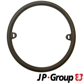 buy JP GROUP Sealing Cap, oil filling port 1113600100 at any time
