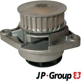 kupte si JP GROUP Vodní čerpadlo 1114101200 kdykoliv