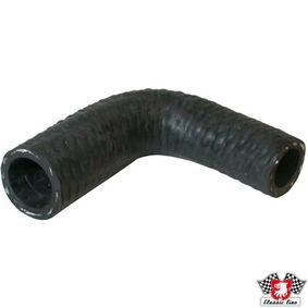 JP GROUP Flessibile radiatore 1114300100 acquista online 24/7
