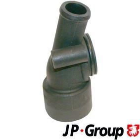 acheter JP GROUP Bride de liquide de refroidissement 1114500500 à tout moment
