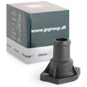 buy JP GROUP Coolant Flange 1114500600 at any time