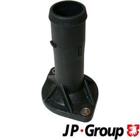 acheter JP GROUP Bride de liquide de refroidissement 1114505900 à tout moment