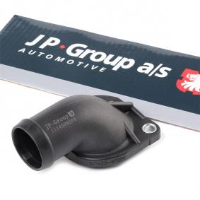 compre JP GROUP Flange do líquido de refrigeração 1114506200 a qualquer hora