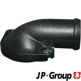 JP GROUP Carter del termostato 1114509200 acquista online 24/7