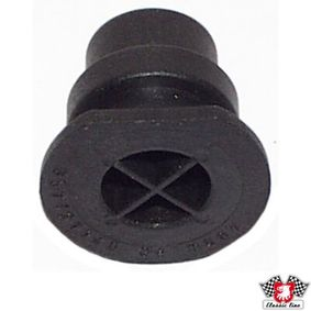 Sealing Plug, coolant flange 1114550300 buy 24/7!