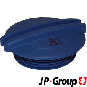 köp JP GROUP Lock, kylare 1114800300 när du vill