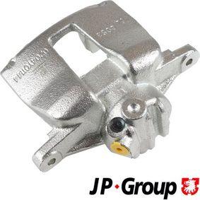 köp JP GROUP Fläkthuv 1115000800 när du vill