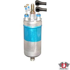 Pompa paliwa JP GROUP 1115201400 kupić i wymienić
