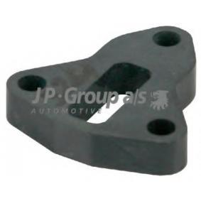 köp JP GROUP Packning, bränslepump 1115250400 när du vill