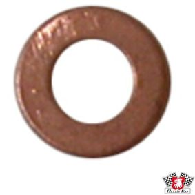 buy JP GROUP Seal, injection pump 1115250500 at any time