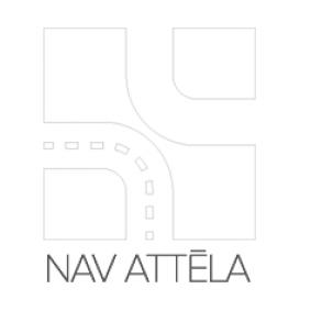 Pērc JP GROUP Blīve, Degvielas augstspiediena sūknis 1115250500 jebkurā laikā