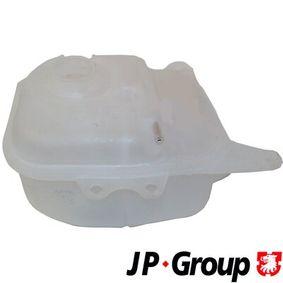 JP GROUP Flansch, Vergaser 1115300200 Günstig mit Garantie kaufen
