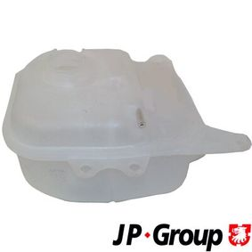 JP GROUP Flansa carburator 1115300200 cumpărați online 24/24
