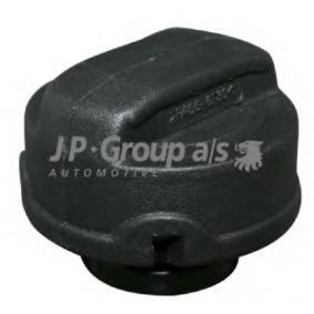 buy JP GROUP Cap, fuel tank 1115650300 at any time
