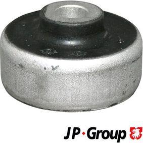 Joint d'étanchéité, goulotte de remplissage de carburant 1115651900 à un rapport qualité-prix JP GROUP exceptionnel