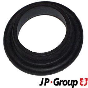 JP GROUP уплътнение, всмукателен колектор 1116003200 купете онлайн денонощно