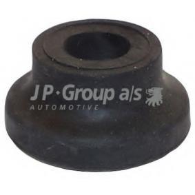 compre JP GROUP Batente de encosto, suspensão do motor 1117905800 a qualquer hora