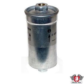 Filtro carburante JP GROUP 1118700800 comprare e sostituisci