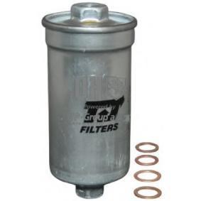 Filtro carburante 1118700809 per AUDI 200 a prezzo basso — acquista ora!