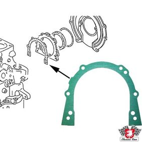 buy JP GROUP Gasket, housing cover (crankcase) 1119100100 at any time
