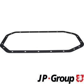JP GROUP Guarnizione, Coppa olio 1119400300 acquista online 24/7