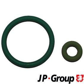 köp JP GROUP Flödesfördelare 1119605910 när du vill