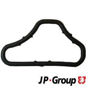 acheter JP GROUP Joint, collerette de réfrigérant 1119606200 à tout moment