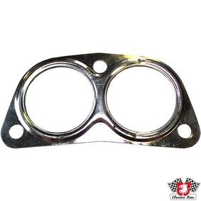 buy JP GROUP Gasket, exhaust pipe 1121100100 at any time