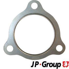 köp JP GROUP Packning, avgasrör 1121102000 när du vill