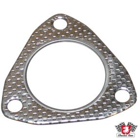 buy JP GROUP Gasket, exhaust pipe 1121102400 at any time