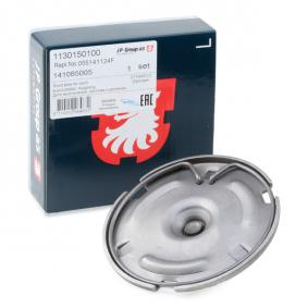 kúpte si JP GROUP Vysúvací tanier spojky 1130150100 kedykoľvek
