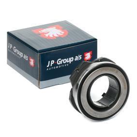 compre JP GROUP Rolamento de desembraiagem 1130300300 a qualquer hora