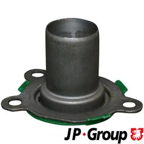 buy JP GROUP Guide Tube, clutch 1130350100 at any time