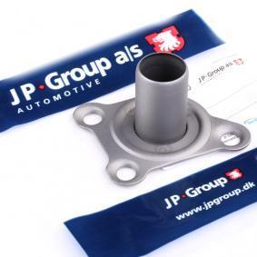 JP GROUP Führungshülse, Kupplung 1130350300 Günstig mit Garantie kaufen