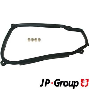 buy JP GROUP Seal, automatic transmission oil pan 1132000600 at any time