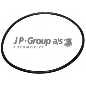 buy JP GROUP Gasket, differential 1132100100 at any time
