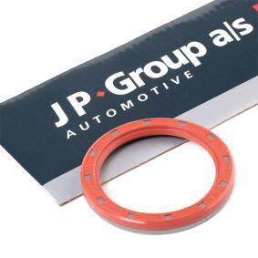 JP GROUP Wellendichtring, Antriebswelle 1132102100 rund um die Uhr online kaufen