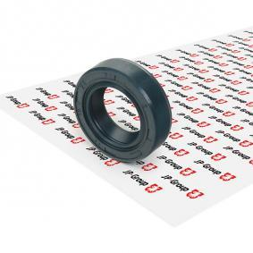 buy JP GROUP Shaft Seal, manual transmission 1132102200 at any time