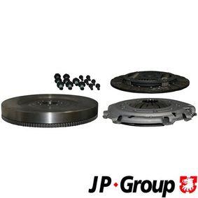 kúpte si JP GROUP Ulożenie manuálnej prevodovky 1132402000 kedykoľvek