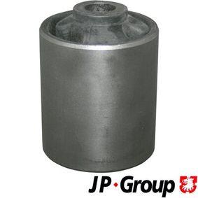 koop JP GROUP Ophanging, versnelling 1132403100 op elk moment