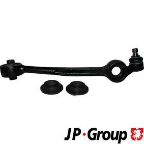 acheter JP GROUP Bras de liaison, suspension de roue 1140103180 à tout moment