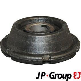 acheter JP GROUP Suspension, bras de liaison 1140201400 à tout moment