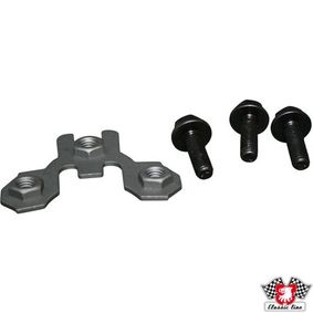 buy JP GROUP Securing Plate, ball joint 1140250500 at any time
