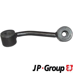 kupte si JP GROUP Tyc/vzpera, stabilisator 1140402880 kdykoliv