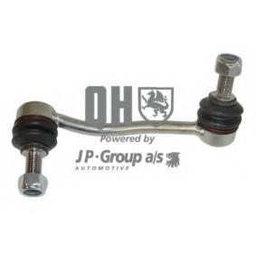 Asta/Puntone, Stabilizzatore 1140403389 per VW CRAFTER a prezzo basso — acquista ora!