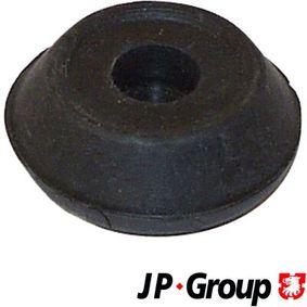 acheter JP GROUP Coussinet de palier, stabilisateur 1140550100 à tout moment